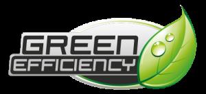 green-efficiency-logo