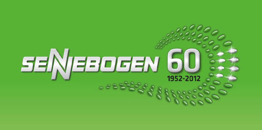sennebogen-60-years
