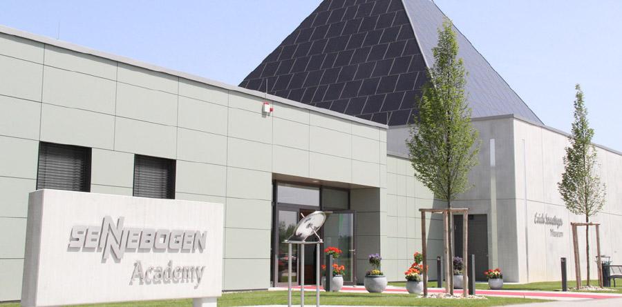 sennebogen-academy