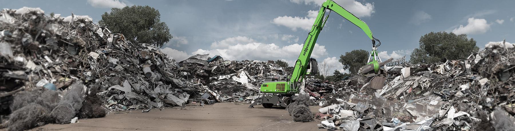 scrap-home-banner-1