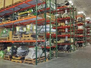 parts-warehouse