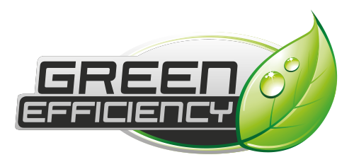 green-efficiency-logo