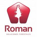Roman SA Logo