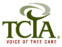 Tree Care Association Industry